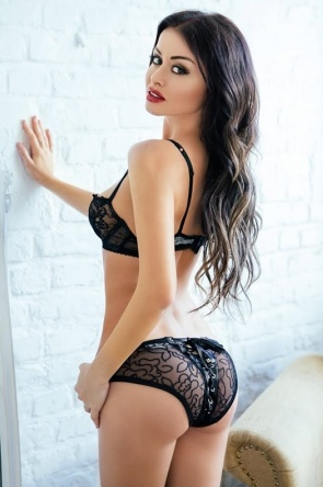 gallery porn escort annonce nice